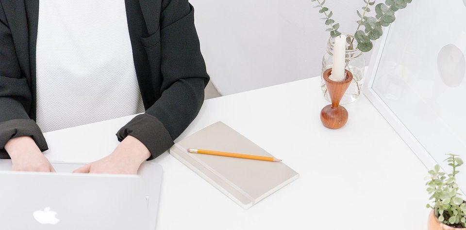 Intretinerea si curatarea laptopurilor