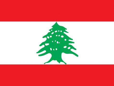 Mancare specific libaneza