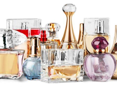 Top 15 Parfumuri