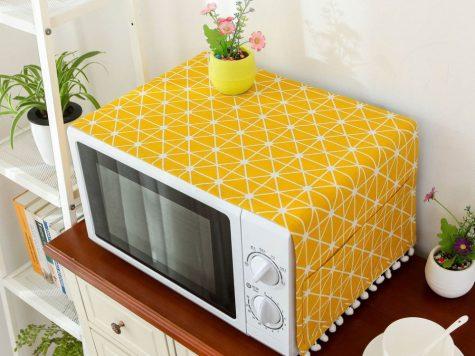 O scurta istorie a cuptoarelor cu microunde