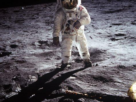 explorari spatiale
