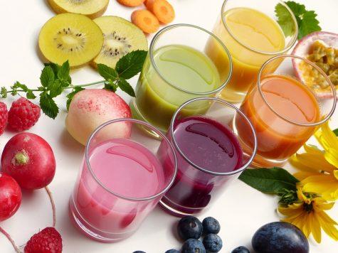 Cum identifici intolerantele alimentare?