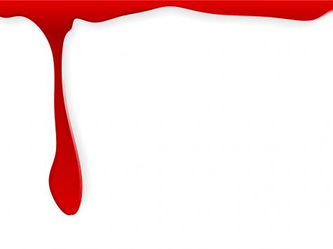 Ar trebui să vă faceți griji pentru sângerarea vaginala Partea I
