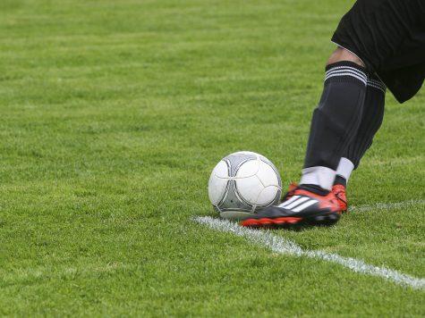 Studiile au descoperit semne de CTE în 99% din creierul jucătorilor Ligii Nationale de Fotbal! Partea a II - a