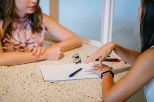 Utilizarea contraceptivelor ajută rata sarcinii la adolescenți să atingă un nivel scăzut Partea a II - a