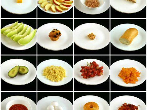 NU toate caloriile sunt la fel